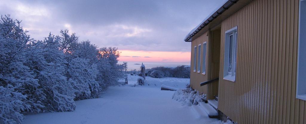 VinterHusside